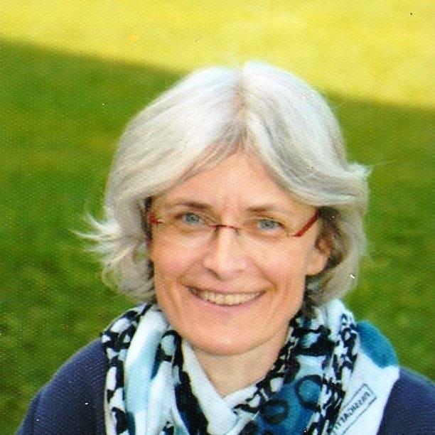 Hermine Leiner