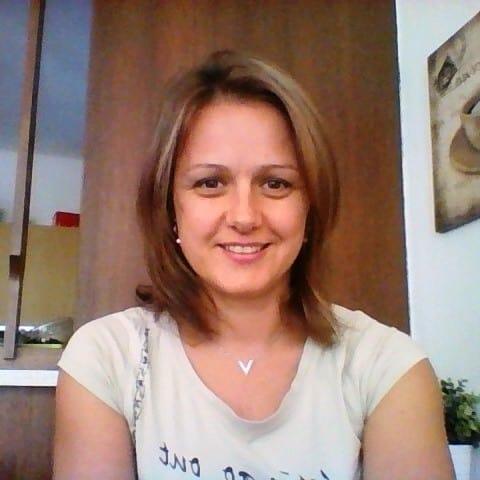 Mag. Magdalena Kovach