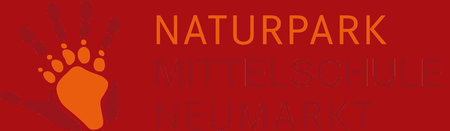 NMS Neumarkt