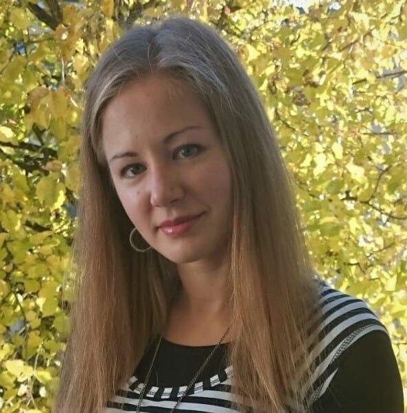 MMag.a Tanja Tscheinig