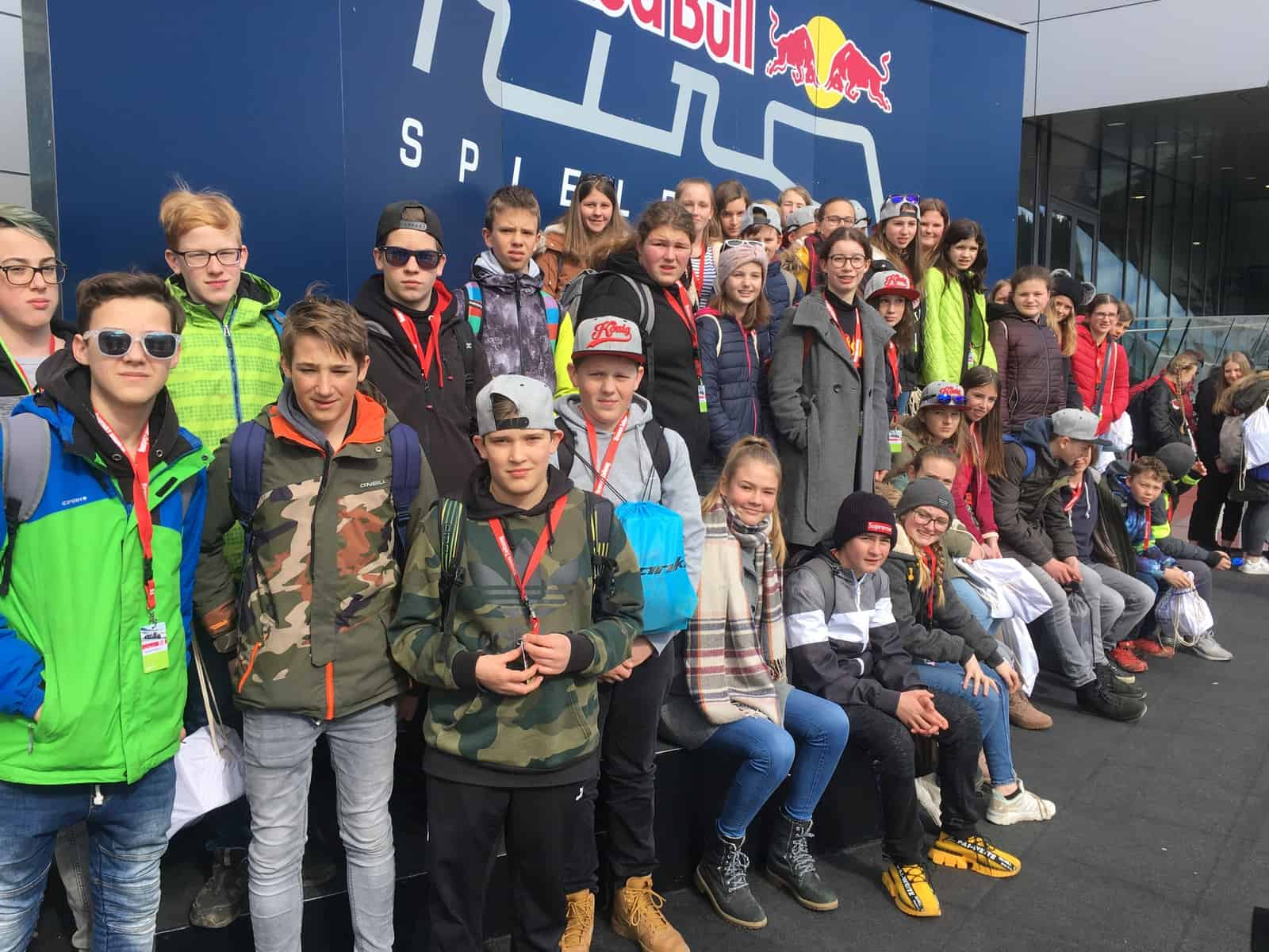 JobTech 2020<br /><h3 style='font-size: 16px; line-height: 16px !important; margin-top: 5px;'><span style='color: #800000;'>Berufsinformation am Red Bull Ring</span></h3>