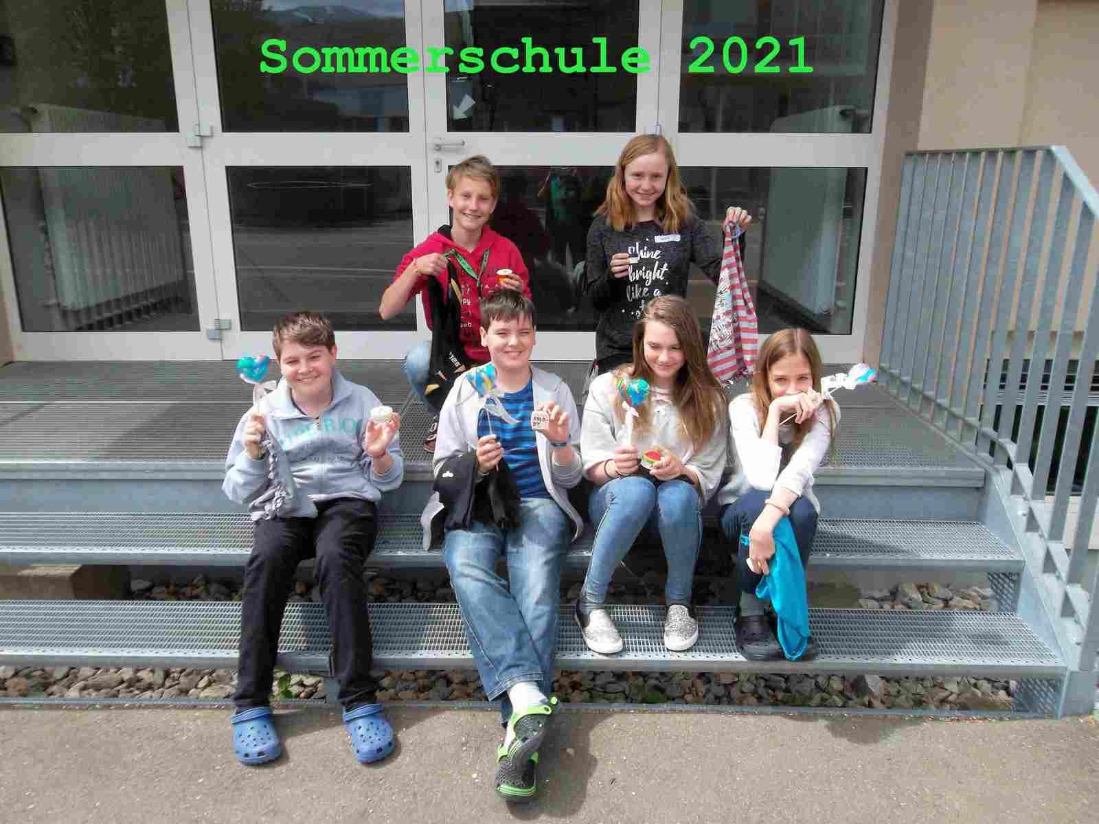 Sommerschule 2021 an der MS Neumarkt<br /><h3 style='font-size: 16px; line-height: 16px !important; margin-top: 5px;'><span style='color: #800000;'>Lernen mit Spaß vom 30. August bis 10. Sept. 2021</span></h3>