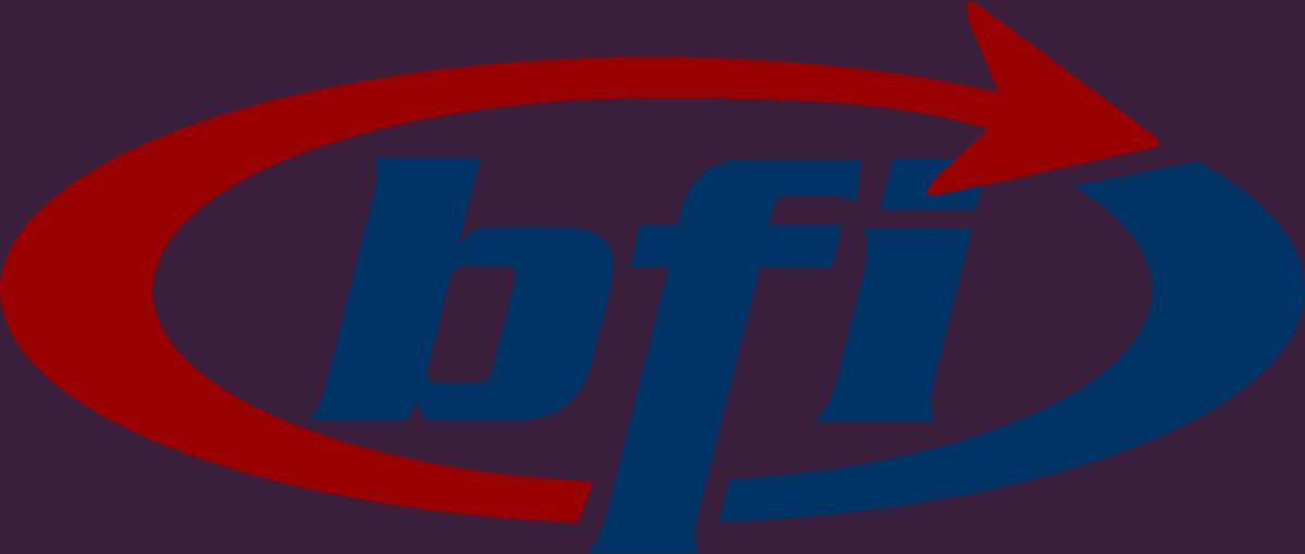 bfi – Webinare<br /><h3 style='font-size: 16px; line-height: 16px !important; margin-top: 5px;'><span style='color: #800000;'>Erweitern Sie Ihre Kompetenzen in unterschiedlichen Bereichen</span></h3>