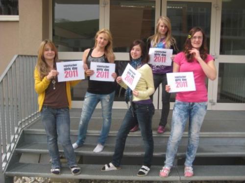 Girls day (2)